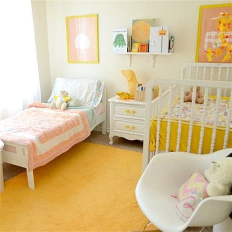 gender neutral bedroom gender neutral kids bedrooms interior design