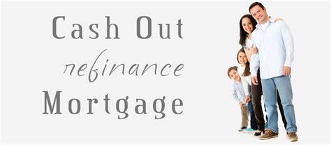out refinance loans in michigan get out of