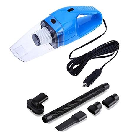 High Power Portable Vacuum Cleaner For Car Vacuum Cleaner Mobil car vacuum cleaner high power vacuum portable mini import it all