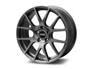 Mini Cooper 19 Inch Wheels Mini Cooper Wheels 18in Rse12 Gen3 F56 F55 F57