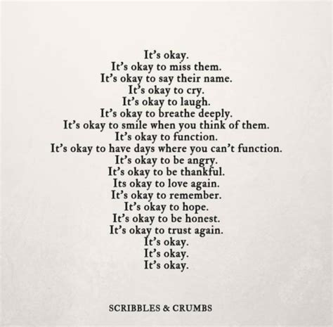 when is it safe to have after c section blog 63 grief and loss quotes tumblr wsource
