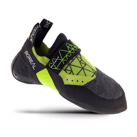 boreal climbing shoe boreal mutant climbing shoe climbing shoes epictv shop