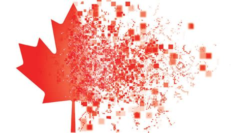 Records Canada How Ottawa S War On Data Threatens All That We About Canada