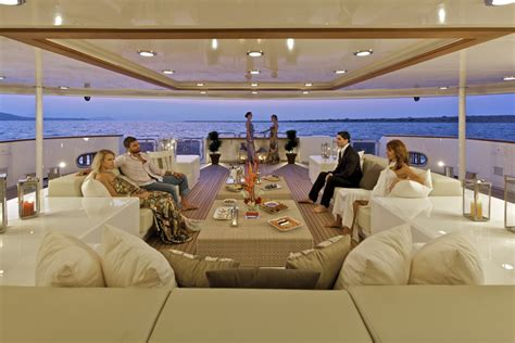 Mega Yacht Interior by Luxury Mega Yachts Like O Mega Not Eclipse D By