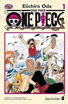 quotes dalam film one piece capitoli di one piece wikipedia