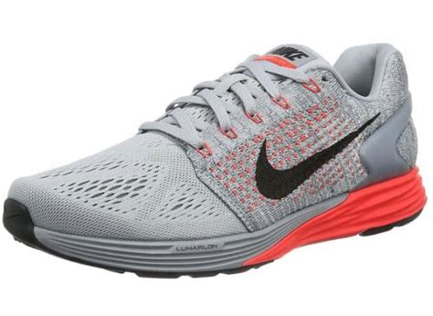buying running shoes guide best stability running shoes for 2018 buying guide for