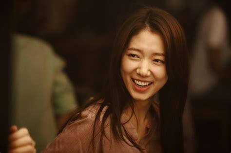 film drama korea beauty inside quot beauty inside quot park shin hye plays a man hancinema