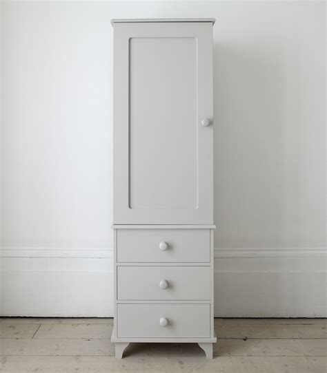 Single Wardrobe With Drawers Single Wardrobe Protects Your Special Attire Bangaki