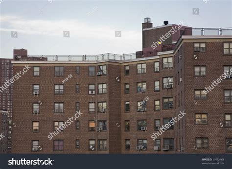 Apartment Building Search Nyc Housing Project Apartment Buildings In Manhattan
