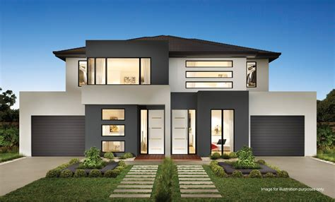 34 bentleigh dual occupancy home now open