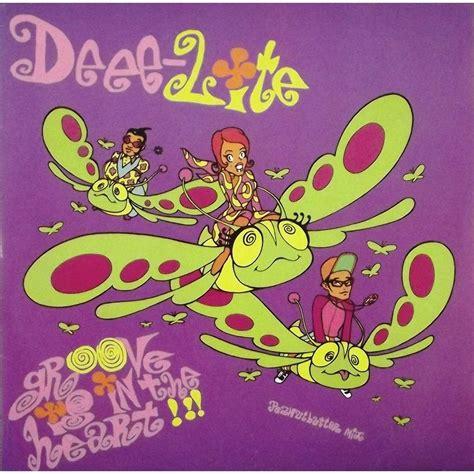 groove is in the heart deee lite what i like is sounds groove is in the heart by deee lite sp with vinyl59 ref
