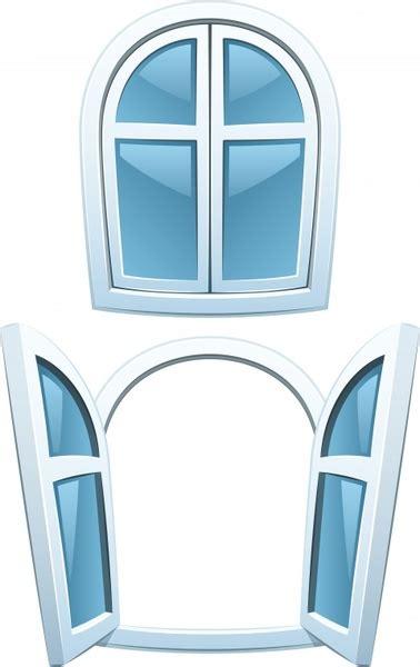 eps format öffnen windows windows vector free vector in encapsulated postscript eps