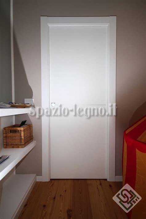 Abbinamento Porte E Pavimento by Abbinamento Porte E Pavimento Di Abbinare La Porta