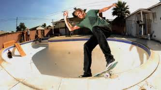the name in skateboarding tony hawk now rides