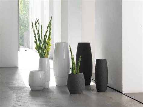 vasi da terra per interni moderni clever storage quot home story quot elegante di selection