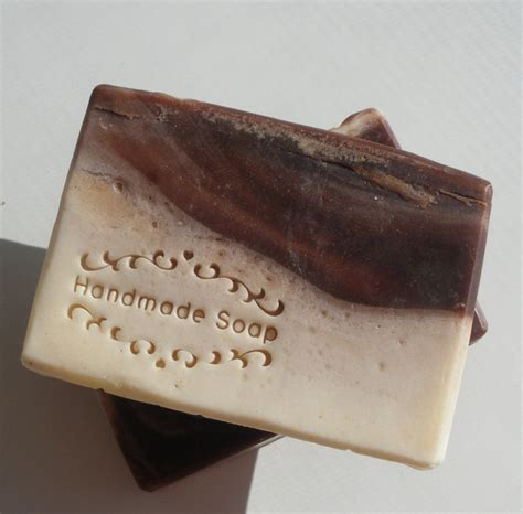 Handmade Soap Calgary - amish harvest vegan cold process soap like their st