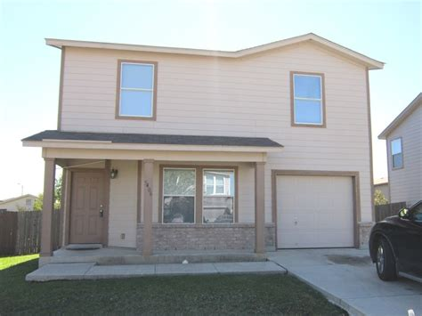 cheap 2 story houses low price 4 bed 2 story home for sale san antonio tx near isd smart homes