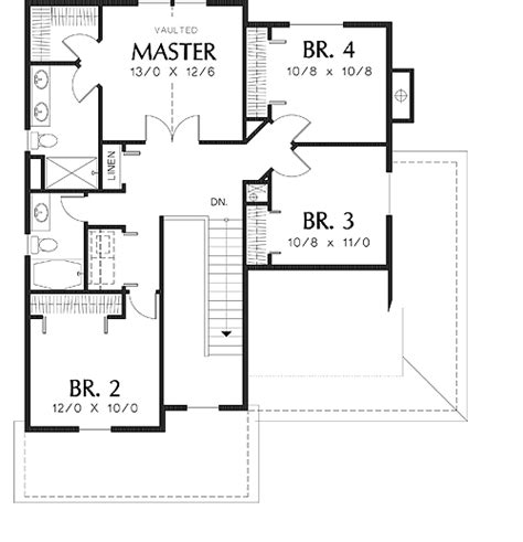 2500 square foot house plans webbkyrkancom webbkyrkancom dighton 2500 4 bedrooms and 2 baths the house designers