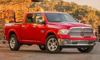 New 2016 dodge ram 1500 eco diesel release date price and specs