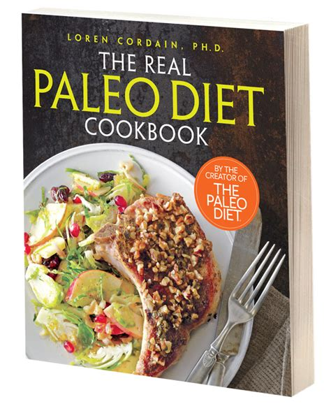 paleo cooker cookbook 250 amazing paleo diet recipes books the real paleo diet cookbook dr loren cordain
