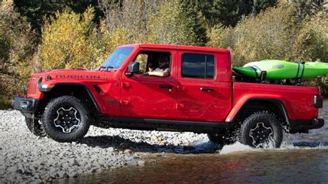 when can i order a 2020 jeep gladiator 2019 jeep gladiator
