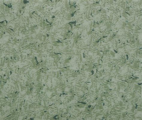 rock pattern sheet vinyl stone gill pattern cushion vinyl floors for cloakroom
