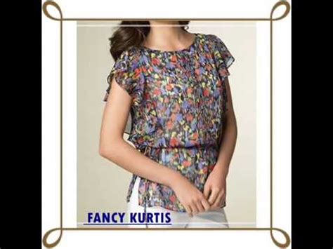 Katniss Top Blouse Hq trendy designer tops and for college and office wear