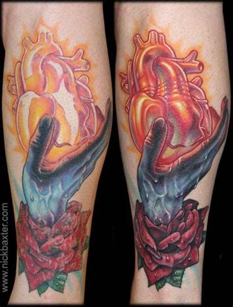 mystical tattoos awesome images part 2 tattooimages biz