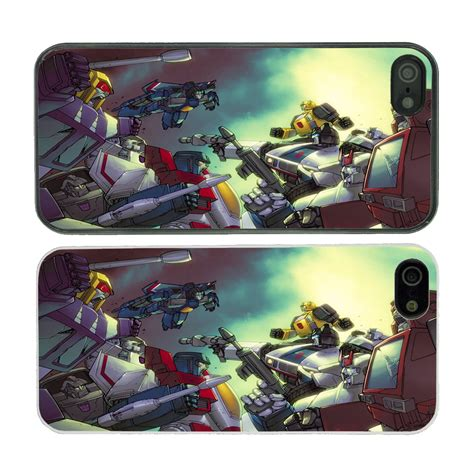 Armor X Stand Transformer Iphone 5 5s Se 5c Cover Ca T19 5 transformers cover for iphone 4 4s 5 5s 5c ebay