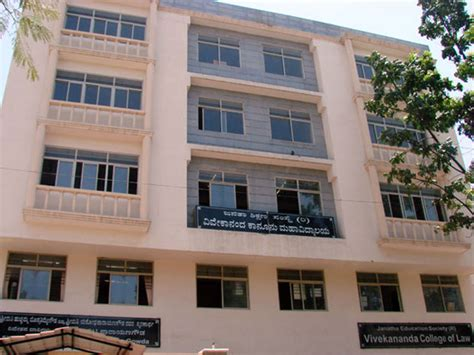 Bhavans Vivekananda College Mba Placements by Vivekananda College Of Vivekananda Bangalore