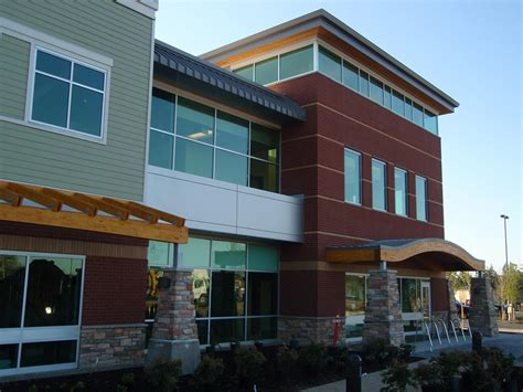 small commercial building designs small commercial office 15 small two story office building design images two