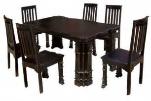 Dining Table Set Dhaka Prokitchen On Hubpages Ddp House Amp Home