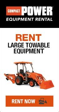 truck rental rent a truck conveniently at the home depot