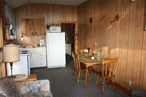hgtv open concept living room and kitchen joy studio hgtv open concept living room and kitchen joy studio