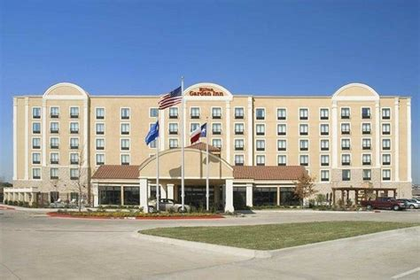 Garden Inn Lewisville by Garden Inn Dallas Lewisville Tx Hotel Reviews