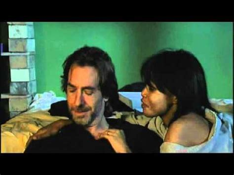 film blue taiwan youtube blue valentine full movie youtube