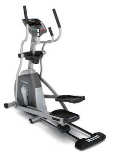 best elliptical for home use best elliptical machine for home use