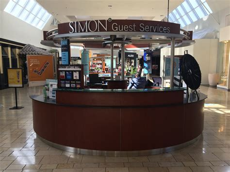 Kroger Gift Card Kiosk - how to get frequent flyer miles for paying your rent or