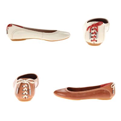 sports authority shoe laces lace up these flats the style ref the fashion