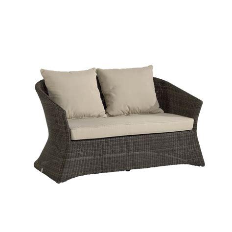 fauteuil exterieur 1111 salon sp 233 cial ext 233 rieur en aluminium et r 233 sine