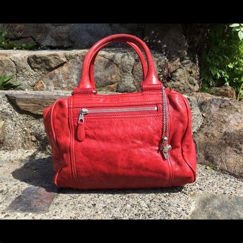 Bag Balenciaga Whistle Bag by 61 Balenciaga Handbags Balenciaga Leather