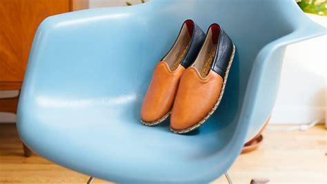 Sepatu Boot Karet Camo siapa sangka kalau 5 tilan slip on ini bisa taklukkan