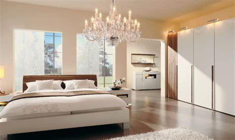 fensterlos schlafzimmer 24 schlafzimmer helle ideen planen bilder dekora albums