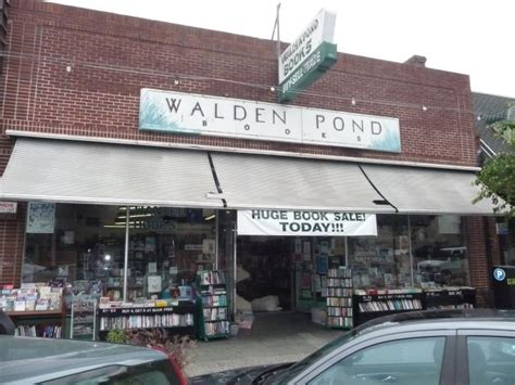 walden books oakland ca 17 best images about oakland california on