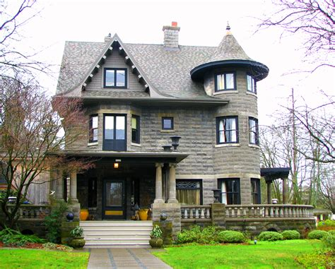 oregon house file bramhall house portland oregon jpg wikimedia commons