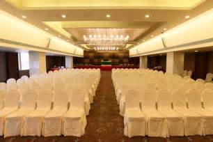 Home Decorators Phone Number ruby garden function hall in king koti