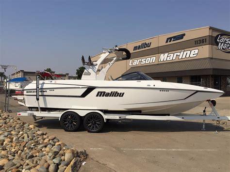 boat parts rancho cordova ca 2018 malibu wakesetter 24 mxz power boats inboard rancho