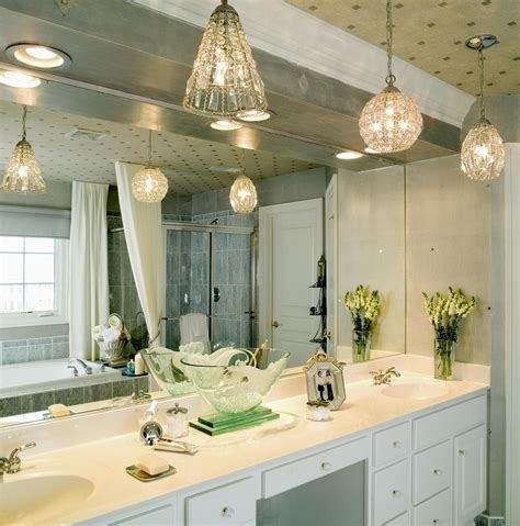Stylish Lighting Bathroom Ceiling Lights by The Bathroom Ceiling Lights Ideas 3203 Bathroom Ideas