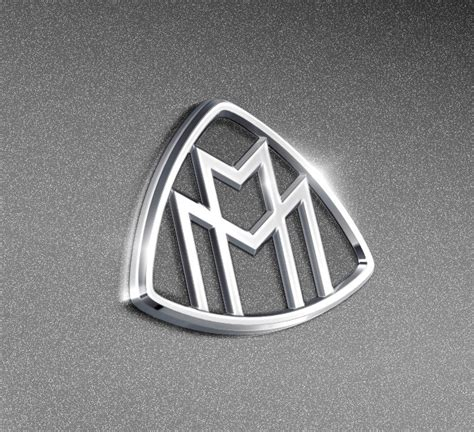 Maybach Logo 1 Tshirtkaosraglananak Oceanseven 1 mercedes maybach s class the essence of luxury comes to signature