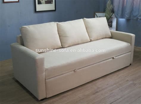 European Sleeper Sofa Modern Home Sofa Furniture European Style Sofa Bed Buy